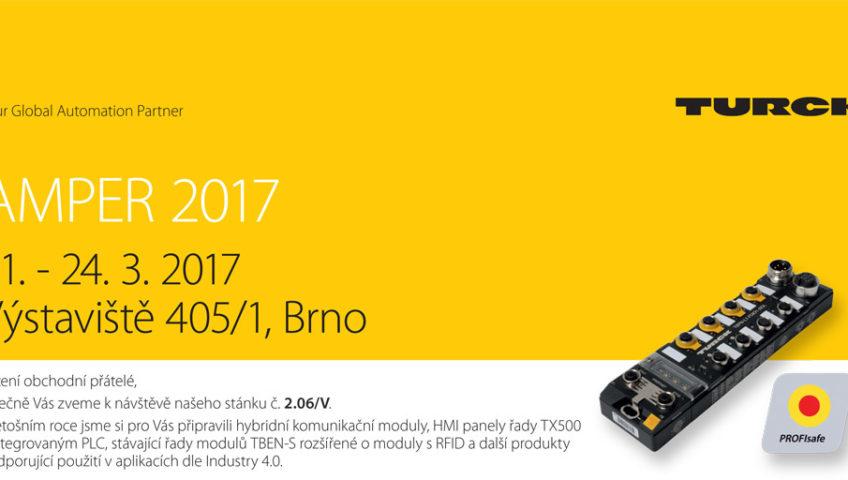 Pozvanka-Turck-AMPER-2017