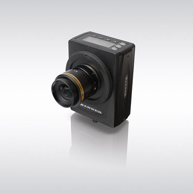 ve-kamera